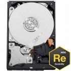 WD RE 500GB SATA-III 7200 RPM 64MB
