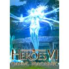 Ubisoft Might & Magic: Heroes VI DLC 2 - Danse Macabre