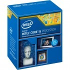 Intel Core i5 4460 3.2GHz box