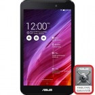 ASUS MeMO Pad ME70C, 7 inch IPS MultiTouch, Atom Z2520 1.2GHz Dual Core, 1GB RAM, 8GB flash, Wi-Fi, Bluetooth, GPS, Android 4.3, black