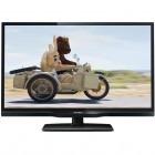 Philips 22PFH4109/88 Seria PFH4109 56cm negru Full HD - desigilat