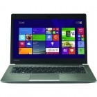 Toshiba 13.3'' Satellite Z30-B-100, HD, Procesor Intel® Core™ i5-5200U 2.2GHz Broadwell, 8GB, 256GB SSD, GMA HD 5500, Win 8.1, Silver
