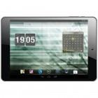 Tableta E-Boda Revo R80, 7.85 inch MultiTouch, Cortex A7 1.2GHz Quad Core, 1GB RAM, 8GB flash, Bluetooth 4.0, Wi-Fi, Android 4.2, gri