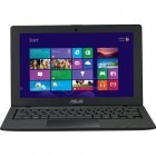 ASUS 11.6'' X200CA-CT181H, Touch, Procesor Intel® Core™ i3-3217U 1.8GHz Ivy Bridge, HD 4000, 4GB, 500GB, Win 8, Red