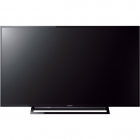Televizor LED Sony Smart TV KDL-48W585B Seria W585B 121cm negru Full HD