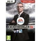 Joc EA Sports Fifa Manager 14 pentru PC