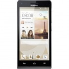 Huawei  Ascend G6 Black