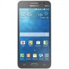 Smartphone Samsung SM-G5308 Galaxy Grand Prime Dual Sim 4G Grey
