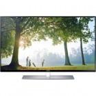 Televizor LED Samsung Smart TV UE40H6670 Seria H6670 102cm negru Full HD 3D + 2 perechi de ochelari 3D