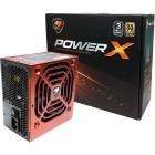 Sursa Cougar PowerX 550