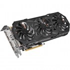 Placa video GIGABYTE GeForce GTX 970 G1 GAMING 4GB DDR5 256-bit