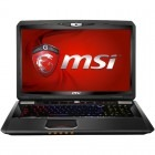 "Notebook / Laptop MSI 17.3"" GT70 2PC Dominator, FHD, Procesor Intel® Core™ i7-4710MQ 2.5GHz Haswell, 8GB, 1TB, GeForce GTX 870M 3GB, Black"