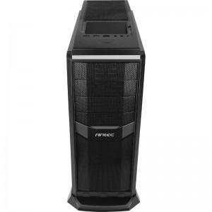 Carcasa Antec GX300 Windowed Black