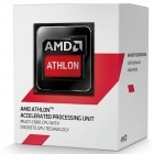 AMD Athlon 5150 1.6GHz box