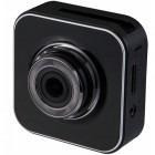 Prestigio Multicam 575W black