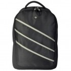 Dicallo Rucsac notebook 15.6 inch LLB4858 black