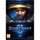 Bonus Blizzard StarCraft II: Wings of Liberty pentru PC