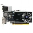 Placa video Sapphire Radeon R7 240 WITH BOOST 1GB DDR3 64-bit HDMI
