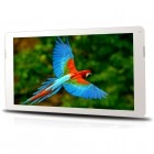 Tableta Evolio X10, 10.1 inch IPS, MultiTouch, Cortex A9 1.4GHz Quad Core, 1GB RAM, 16GB flash, Wi-Fi, Android 4.2, white