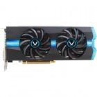 Sapphire Radeon R9 270 Vapor-X OC WITH BOOST 2GB DDR5 256-bit