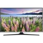 Televizor LED Samsung 40J5100 Seria J5100 101cm negru Full HD
