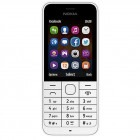 Nokia 220 Single SIM White