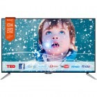Televizor LED Horizon Smart TV 65HL810F Seria HL810F 165cm negru Full HD