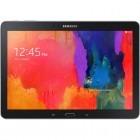 Samsung SM-T520 Galaxy Tab Pro, 10.1 inch MultiTouch, Exynos 5 1.9GHz Quad Core, 2GB RAM, 16GB flash, Wi-Fi, Bluetooth, GPS, Android 4.4, Negru