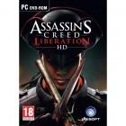 Ubisoft Assassin's Creed III: Liberation HD pentru PC