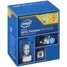 Intel Pentium Dual-Core G3240 3.1GHz box