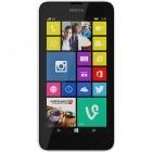 Nokia Lumia 636 8GB 4G White
