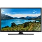 Televizor LED Samsung 28J4100 Seria J4100 68cm negru HD Ready