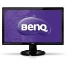 BenQ GL2250HM 21.5 inch 2ms GTG black