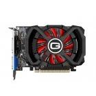 Placa video Gainward GeForce GT 740 2GB DDR5 128-bit HDMI
