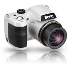 BenQ GH600 alb