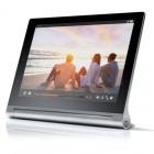 Tableta Lenovo Yoga 2, 8 inch IPS MultiTouch, Atom Z3745 1.33GHz Quad Core, 2GB RAM, 16GB flash, Wi-Fi, Bluetooth, GPS, Android 4.4, Grey