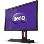 BenQ Professional Gaming XL2720Z 27 inch 1ms GTG black