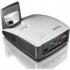 Videoproiector BenQ MW853UST