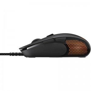 Mouse gaming Logitech G303 Daedalus Apex