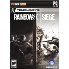 Ubisoft Tom Clancy's Rainbow Six: Siege pentru PC