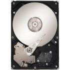Seagate Surveillance HDD 3TB 7200RPM 64MB SATA-III
