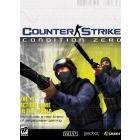 Valve Counter-Strike 1.6 + Condition Zero Steam Key