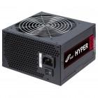 Sursa FSP Hyper 600
