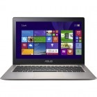 "ASUS 13.3"" Zenbook UX303LB, FHD, Procesor Intel® Core™ i7-5500U 2.4GHz Broadwell, 8GB, 256GB SSD, GeForce 940M 2GB, Win 8.1, Smoky Brown"