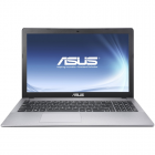 "ASUS 15.6"" X550JX, HD, Procesor Intel® Core™ i5-4200H 2.8GHz Haswell, 4GB, 1TB, 7200 rpm, GeForce GTX 950M 2GB, FreeDos, Dark Grey"