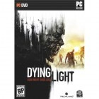 Warner Bros Dying Light pentru PC