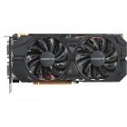 GeForce GTX 960 OC WindForce 2X 2GB DDR5 128-bit