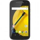 Motorola Moto E generatia a 2-a XT1524 8GB 4G Black