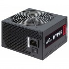 Sursa FSP Hyper 500