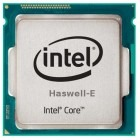 Intel Haswell-E, Core i7 5930K 3.5GHz box